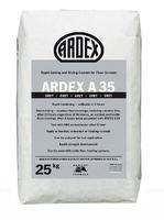 Ardex A35 25kg