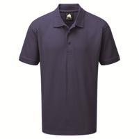 Orn 1150 Eagle Premium Navy Poloshirt