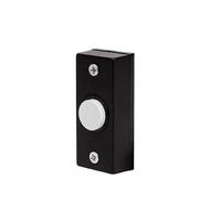 Friedland D824 Dimex Bell Push Black