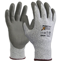 Razor X500 Cut 5 Resistant Level 5 Glove