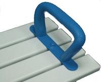 Handle for Adjustable Bathboard