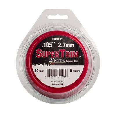 Victor Super Trim Nylon Line 2.7mm
