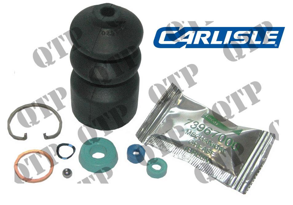 61699_Brake_Master_Cylinder_Repair_Kit.jpg