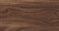 EXQUISIT 8mm AGUSTA WALNUT 2.131m2 PER PACK 119.32m2 PLT