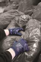 Polyco Matrix GH113 Fully Coated Nitrile Glove