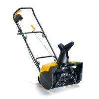 STIGA 18-2802-31 Snow Electric Blower