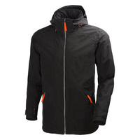Helly Hansen Liege Helly Tech Elite Coat