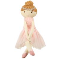 Rag doll - Sophia