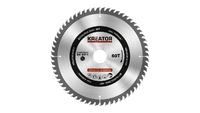 Varo 185mm Circular Saw Wood Blade