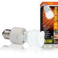 Exo-Terra UVB150 Compact Desert Lamp 25w x 1