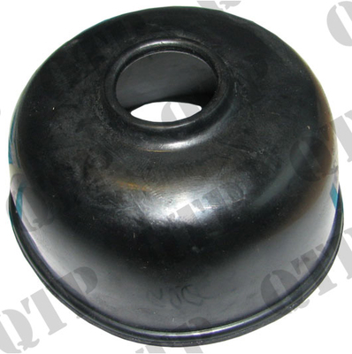 Dust Cover - Steering Column