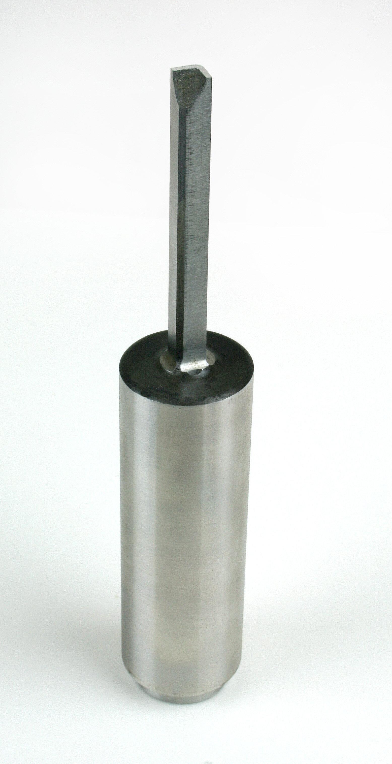 Inmes Steel Hammer For IM-4P & IM-5P