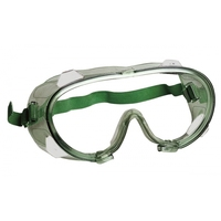 Chimilux Clear goggles Anti-fog