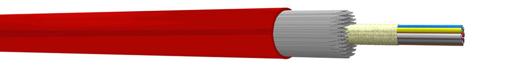 QFAI-Fire-Resistant-Loose-Tube-Fibre-Optic-Cable-Armoured-Marine-DNV-GL-&-ABS-Approved-Product-Image