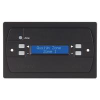 Cloud CDR-1FB   Remote Music Source Select (DCM-1) Black