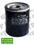 Hydraulic Filter