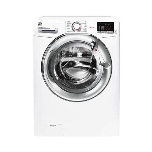 Hoover 10kg 1400 Spin Smart Washing Machine