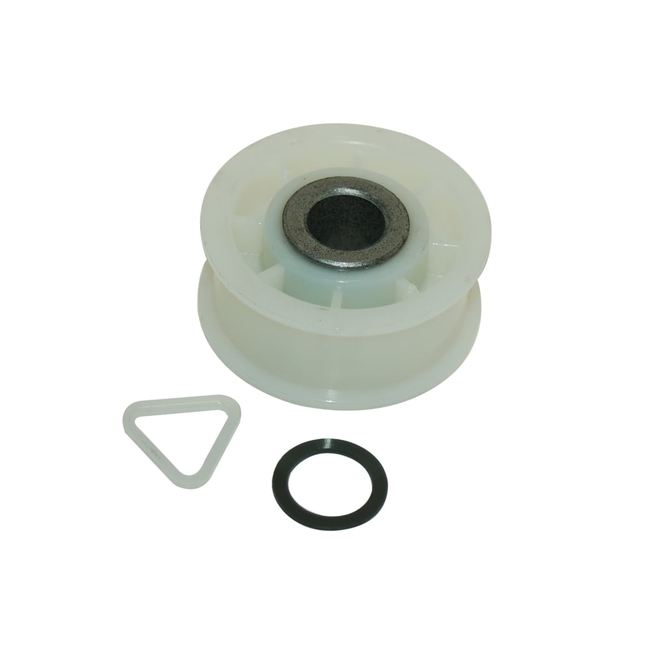 279640 Roller / Jockey Pulley 481952888108 Heavy Duty Dryer