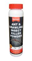 RENTOKIL 150 GRM ANT & INSECT KILLER POWDER