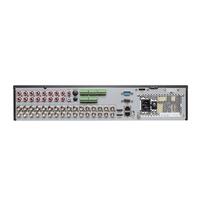 Hikvision 32 Channel Turbo DVR DS-8132HQHI-K8