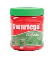 SWA359A SWARFEGA ORIGINAL CLASSIC 1L TUB