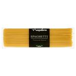 Napolina Pasta Spaghetti 500g x24