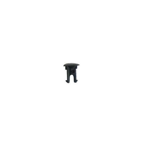 SPARTA 3 NON LOCK INSERT BLACK