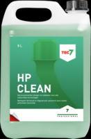Tec7 HP Clean 5Ltr