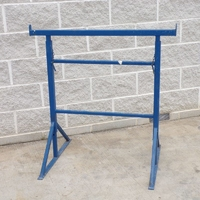 Builders Trestle - up to 1.8mtr
