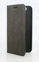 Huawei G7 Folio Slate Grey V2