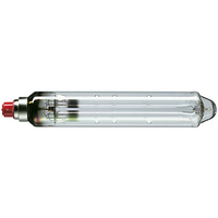 Philips SOX-E 18 Watt Sodium Lamp