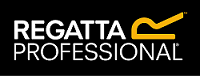 Regatta Professional Logo