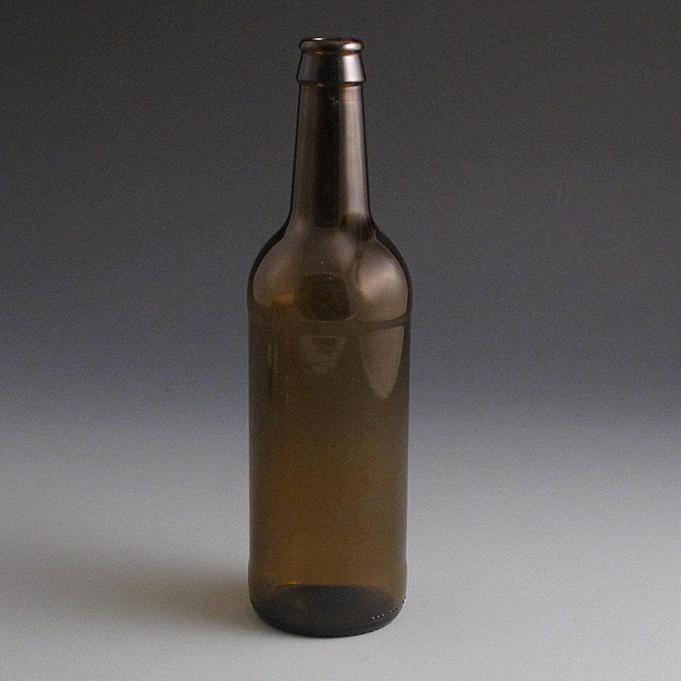 500ml Beer Bottle