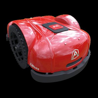 Ambrogio L85 Elite Robot Mower