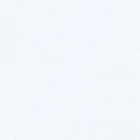 """Mountboard 8001 Snow White 44"""" x 32"""""""