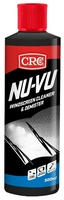 Nu-Vu Windscreen Cleaner - 500ml