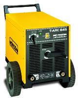 Deca T-ARC 845 AC H/D Welder 230/400V