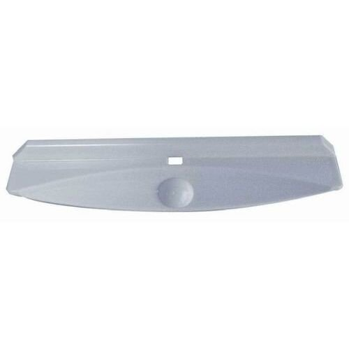 Thet 62362508 - Retainer Clip Large (135mm) for Top Shelf in N Fridges