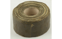 DENSO TAPE 30mm (093-353-015)