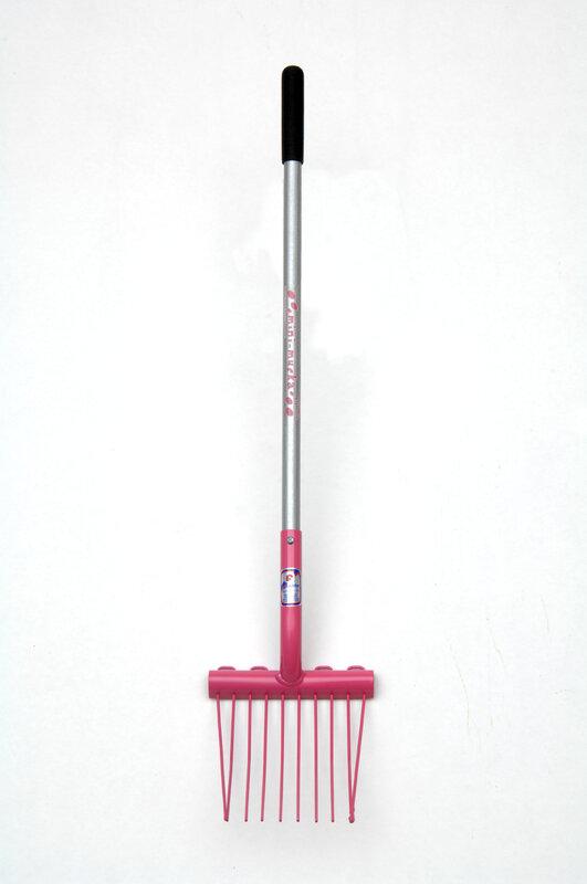 FynaLite Mini Mucka Pink