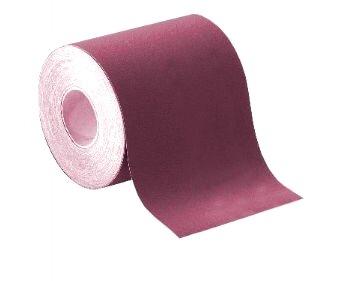 Premium Paper Roll 200mm x 50m P120