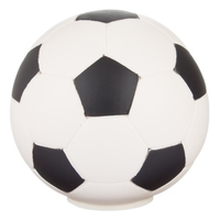 Heico children's lamp - football/soccer ball