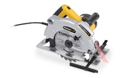 Powerplus Circular Saw 1800W