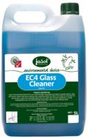 EC4 Glass Cleaner 5L