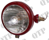 Head Lamp RH