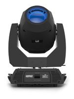Chauvet Professional RogueR2X Spot