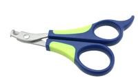 Premo Nail Scissors x 1
