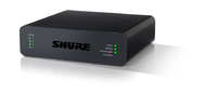 Shure ANI4IN XLR | Audio Network Interface