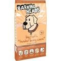 Barking Heads Adult Dog Big Foot TLC 12kg