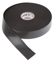 amalgamating Tape Black